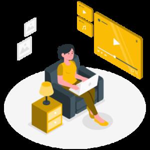 online-marketing-bureau-achterhoek