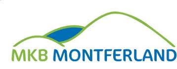 mkb-montferland